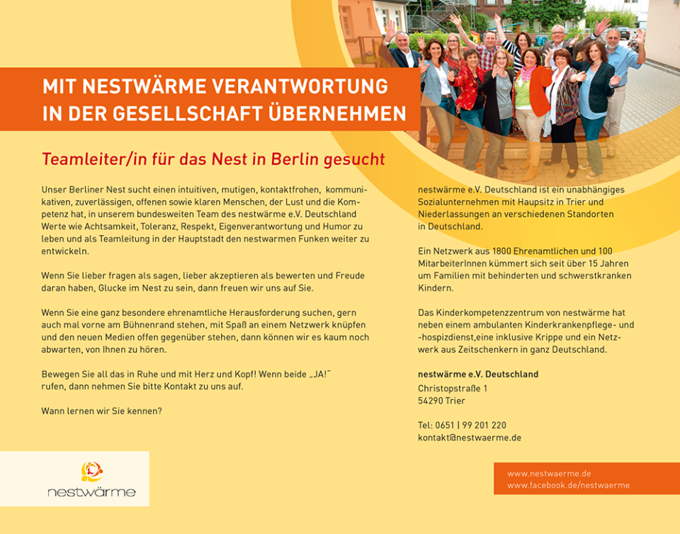 nw_anzeige_berlin
