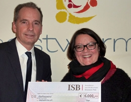 ISB-Bank-260